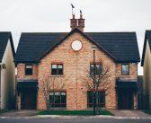 Die große Entscheidung: Haus oder Wohnung