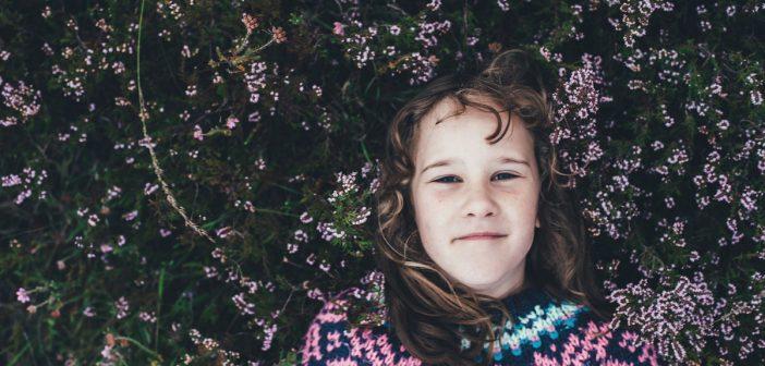 LMU und MyTherapy entwickeln App für Kinder mit Hautkrankheiten