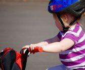 Schadstofffreie Kinderkleidung – das sollten Eltern wissen
