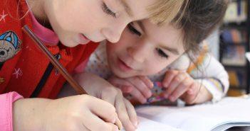 Schulranzenmessen sind im Trend
