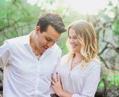 Tipps rund um die Scheidung