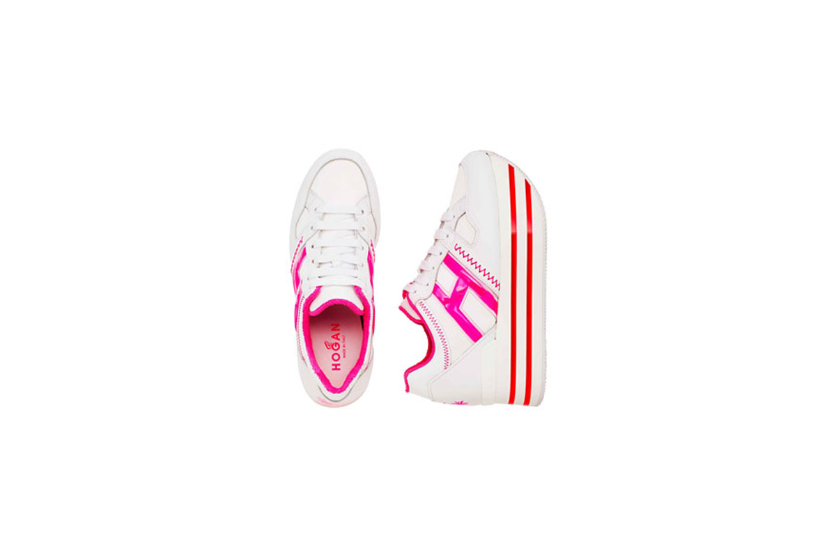 size 40 5b842 00f0c Schuhe online kaufen: Alles was Sie brauchen! - elternalltag.de