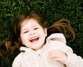 Kieferorthopäde: Wenn Fehlstellungen der Zähne Ihres Kindes Probleme machen