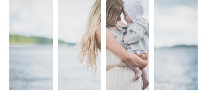 5 praktische Fototipps für den Familienurlaub