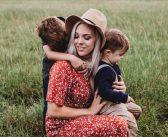 Wie man ein guter Elternteil ist – 10 Tipps für Eltern